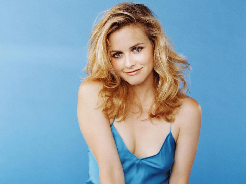 alicia silverstone wallpapers (939). best alicia silverstone pictures