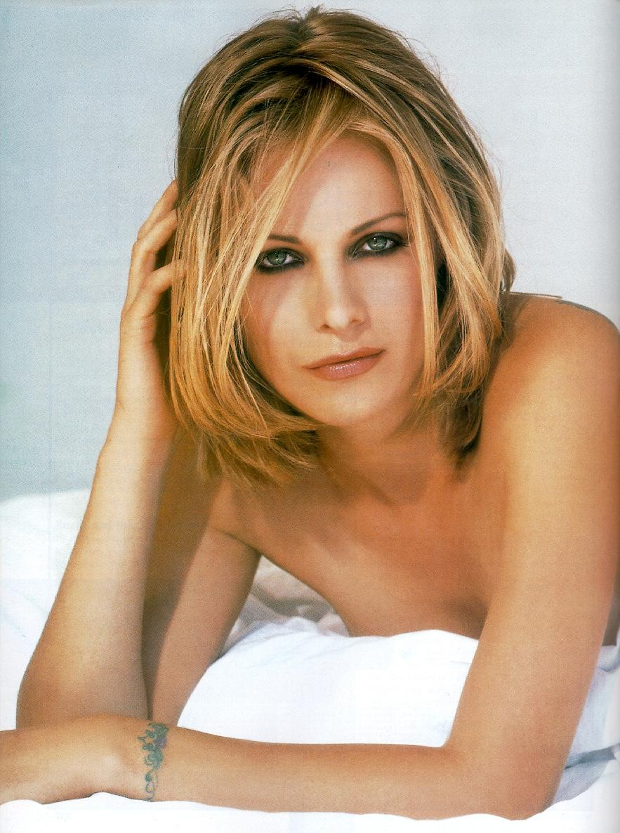 alison eastwood - photo #14