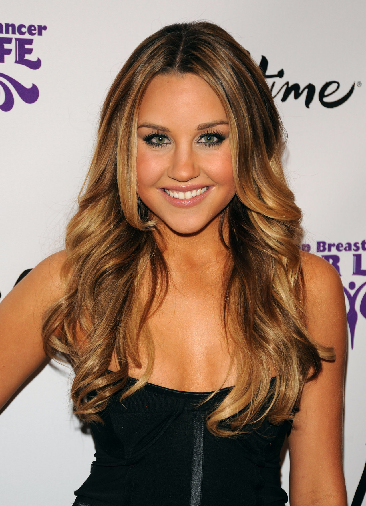 Amanda Bynes Wallpapers 30262 Best Amanda Bynes Pictures