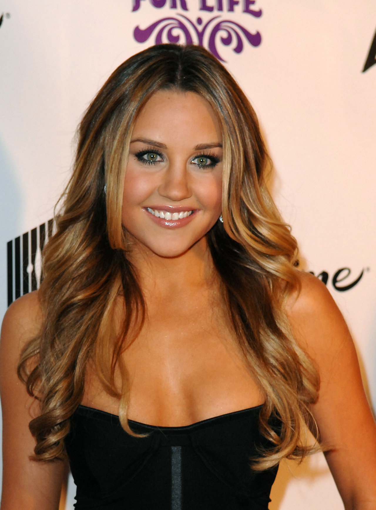 Amanda Bynes - Picture Colection