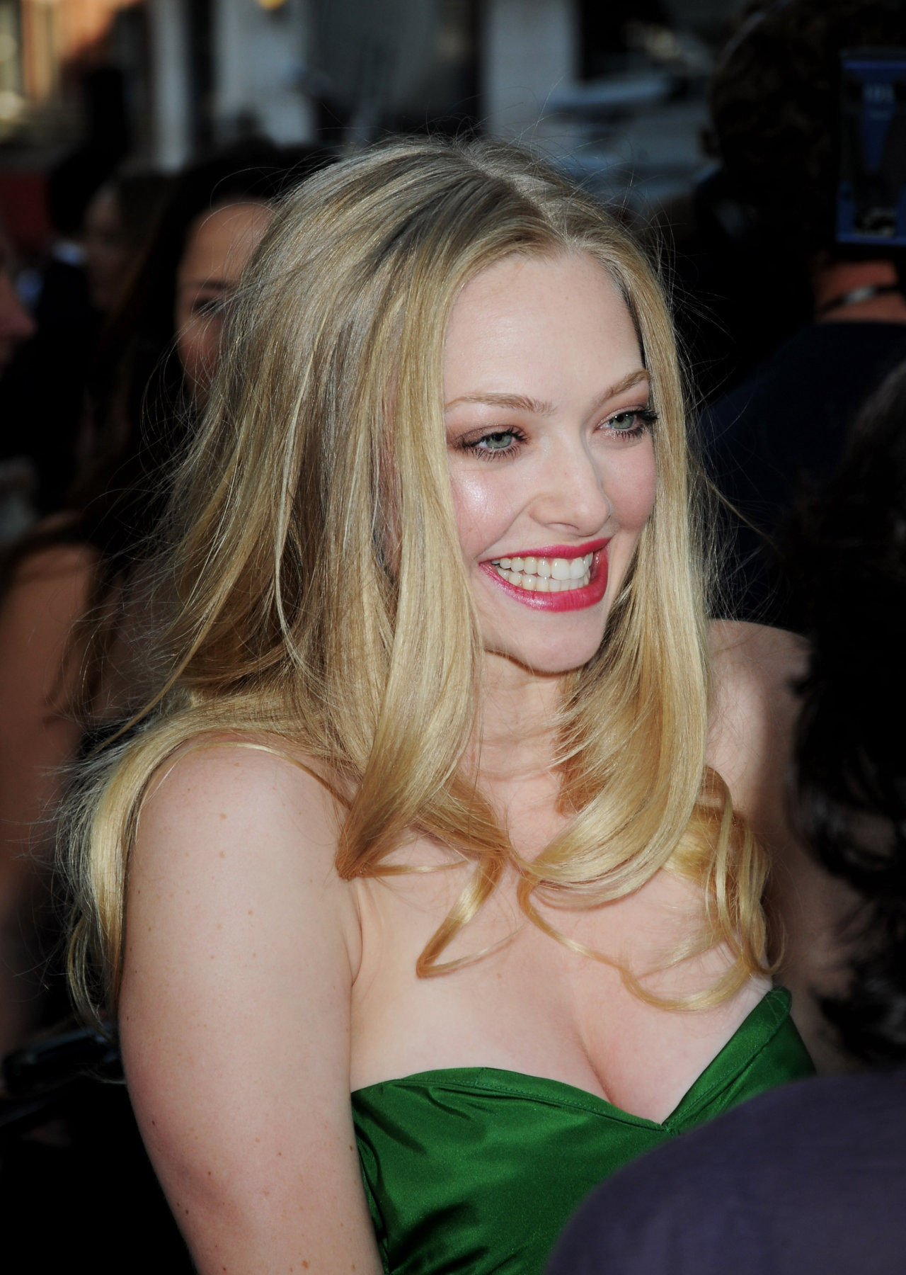amanda seyfried wallpapers (30698). best amanda seyfried pictures