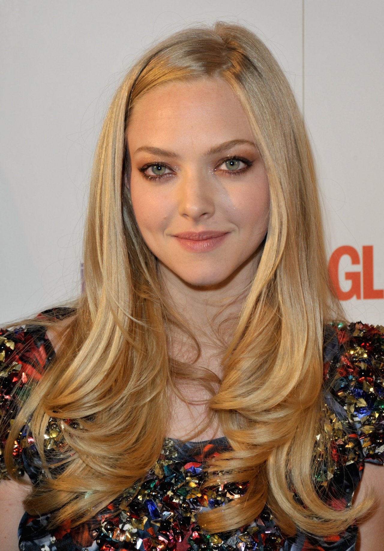 Amanda Seyfried - Gallery Photo Colection