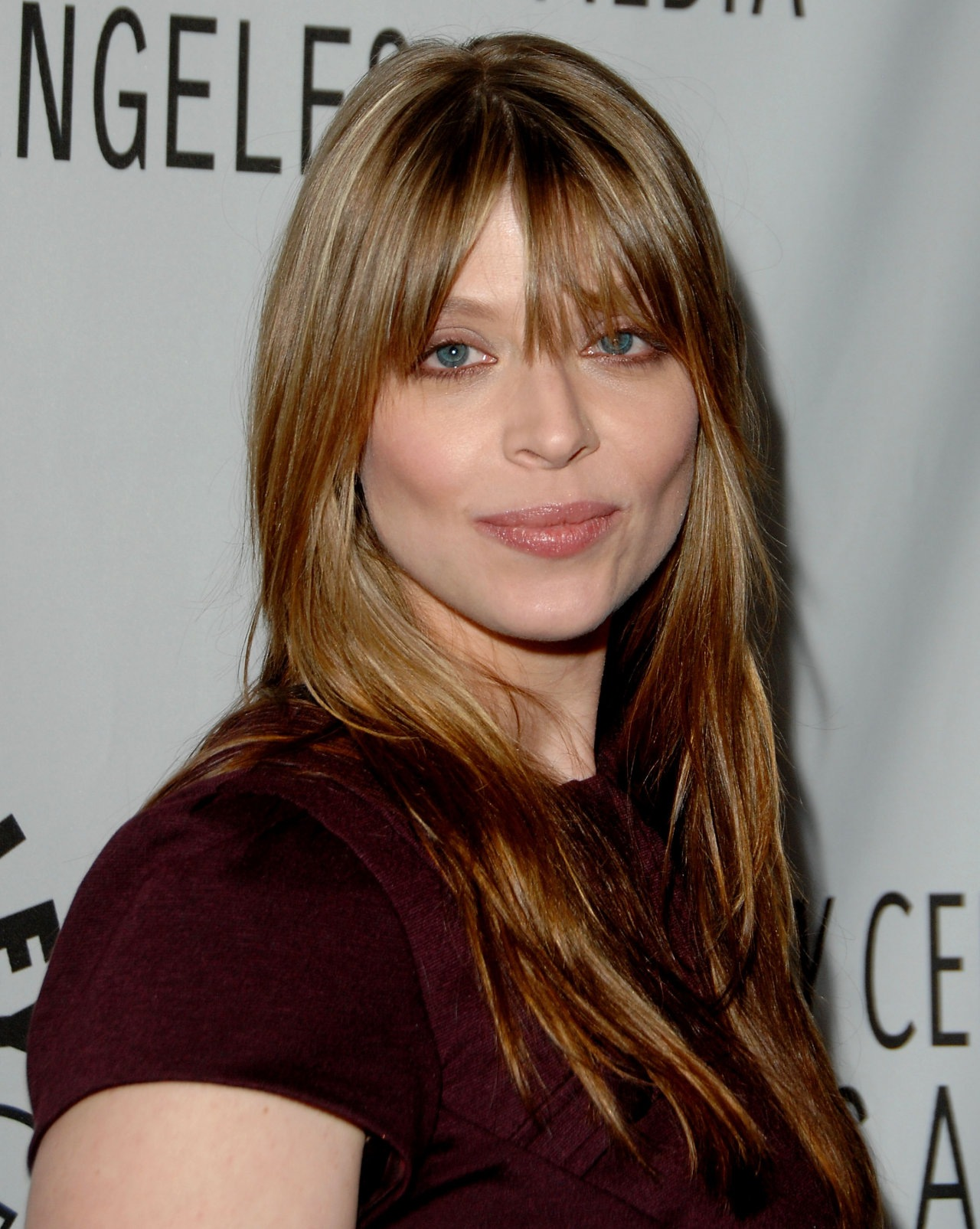 Amber Benson wallpapers (1527). Best Amber Benson pictures