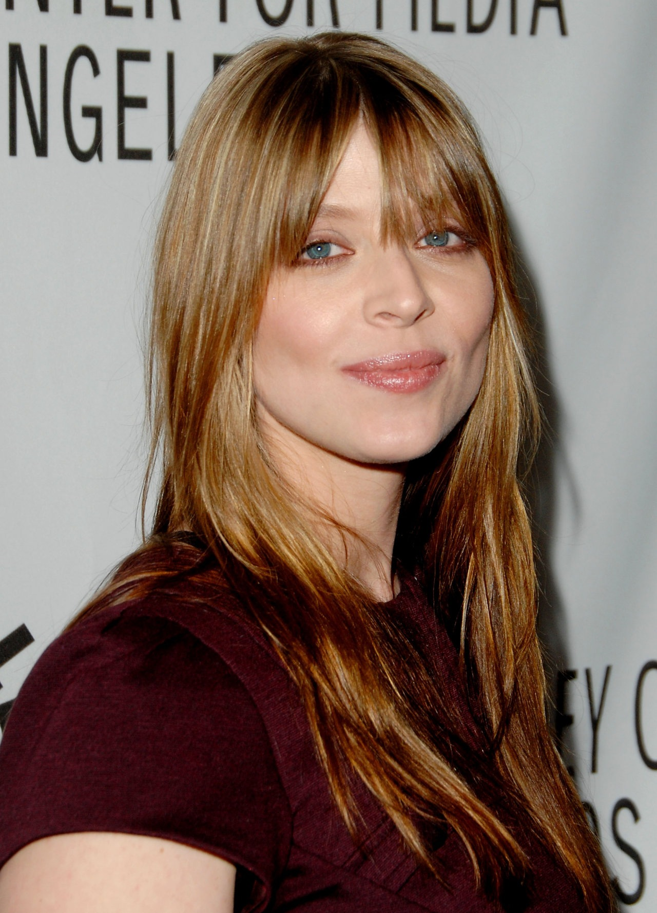 Amber Benson Net Worth