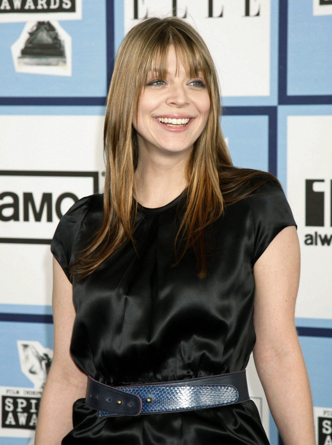 Amber Benson wallpapers (30841). Best Amber Benson pictures
