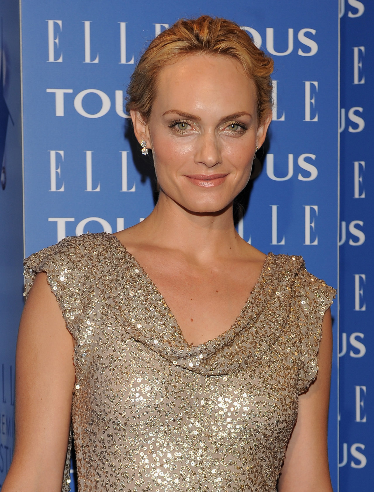 amber valletta wallpapers (1580). best amber valletta pictures