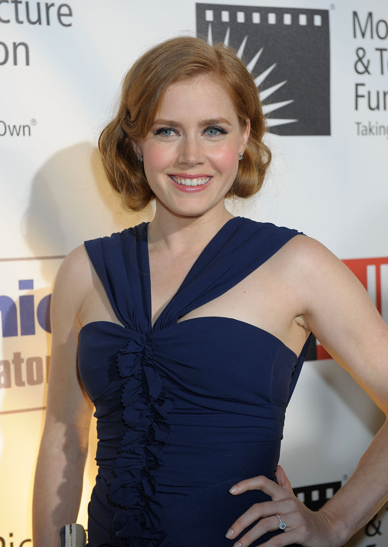 Amy Adams wallpapers (31454). Best Amy Adams pictures Amy Adams