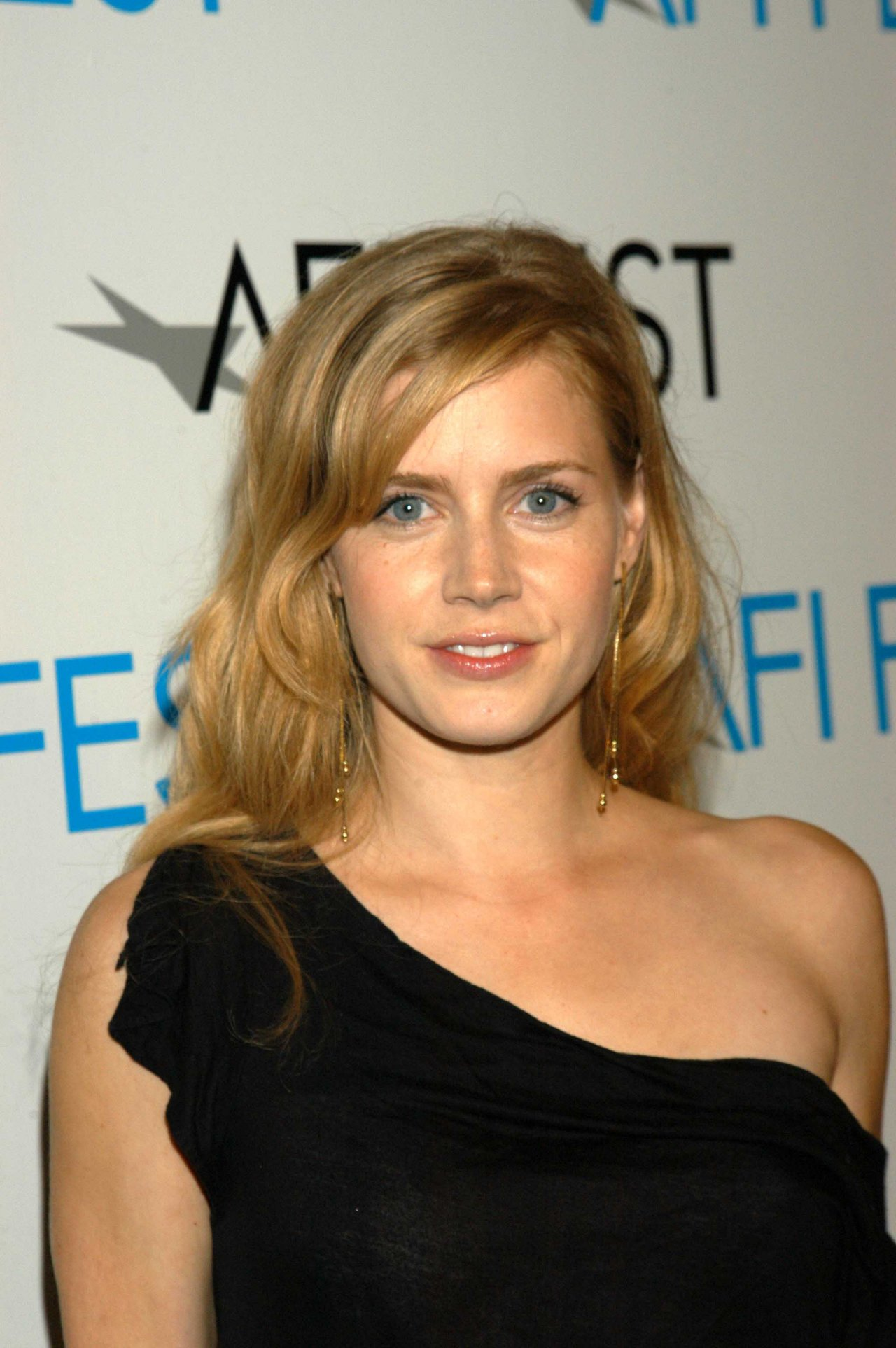 Amy Adams wallpapers (31637). Best Amy Adams pictures