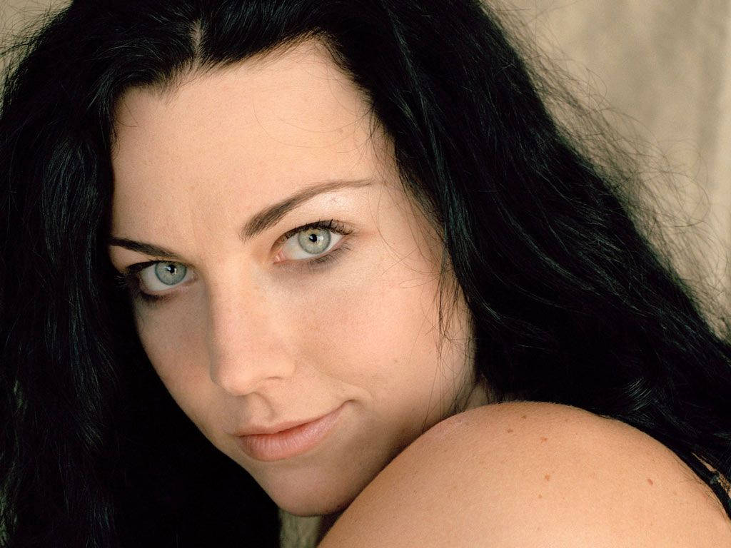 Amy Lee Wallpapers