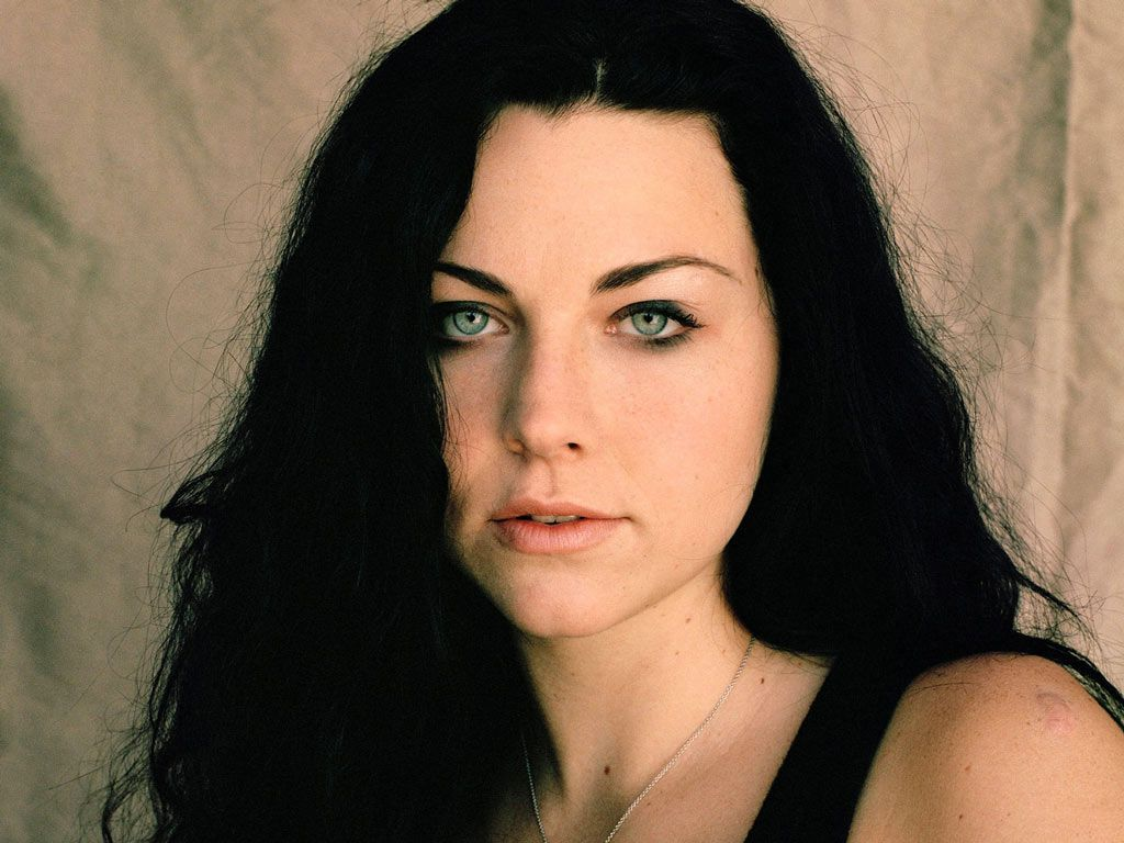 Best Amy Lee pictures