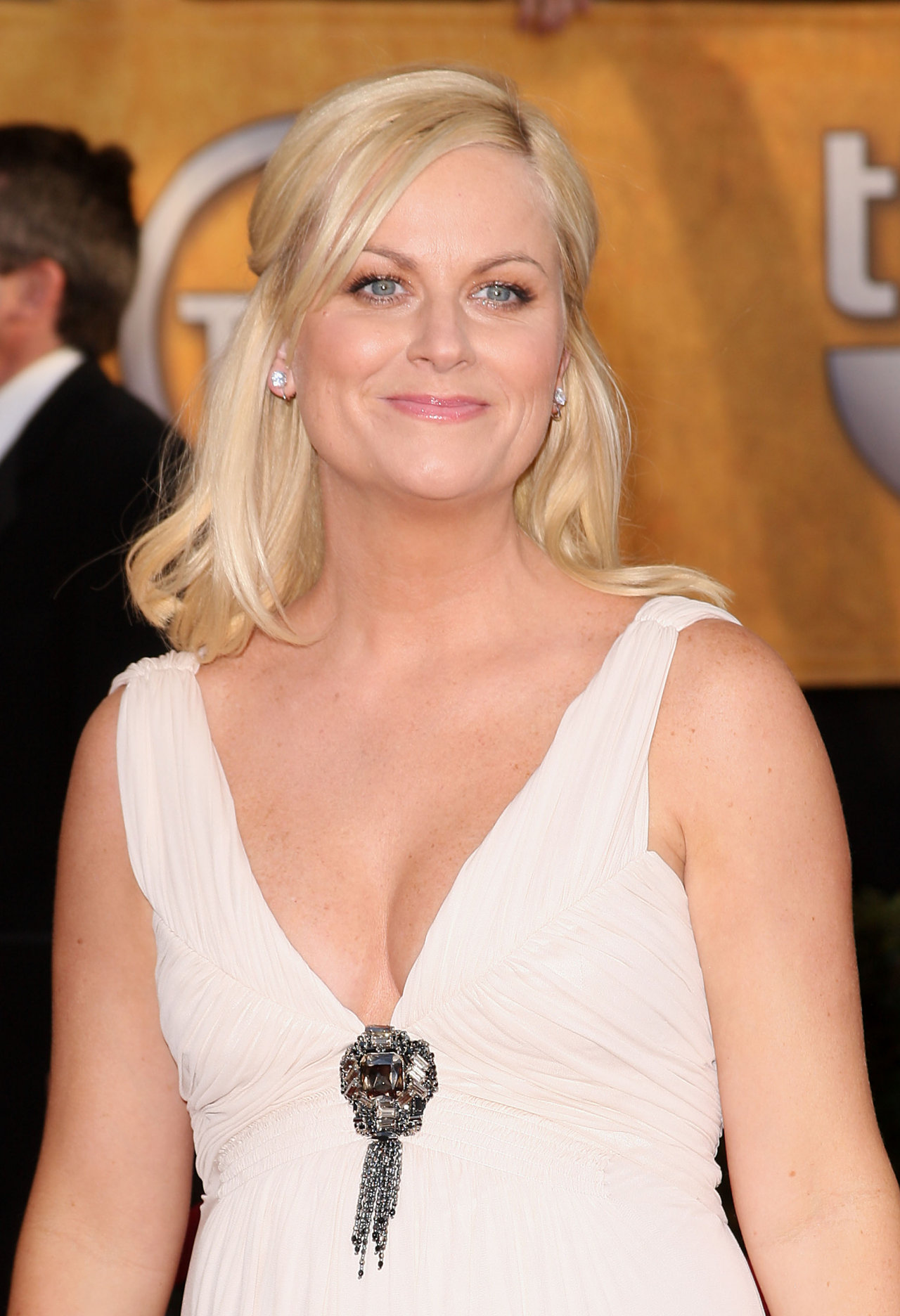 Amy Poehler wallpapers  1744 Amy Poehler