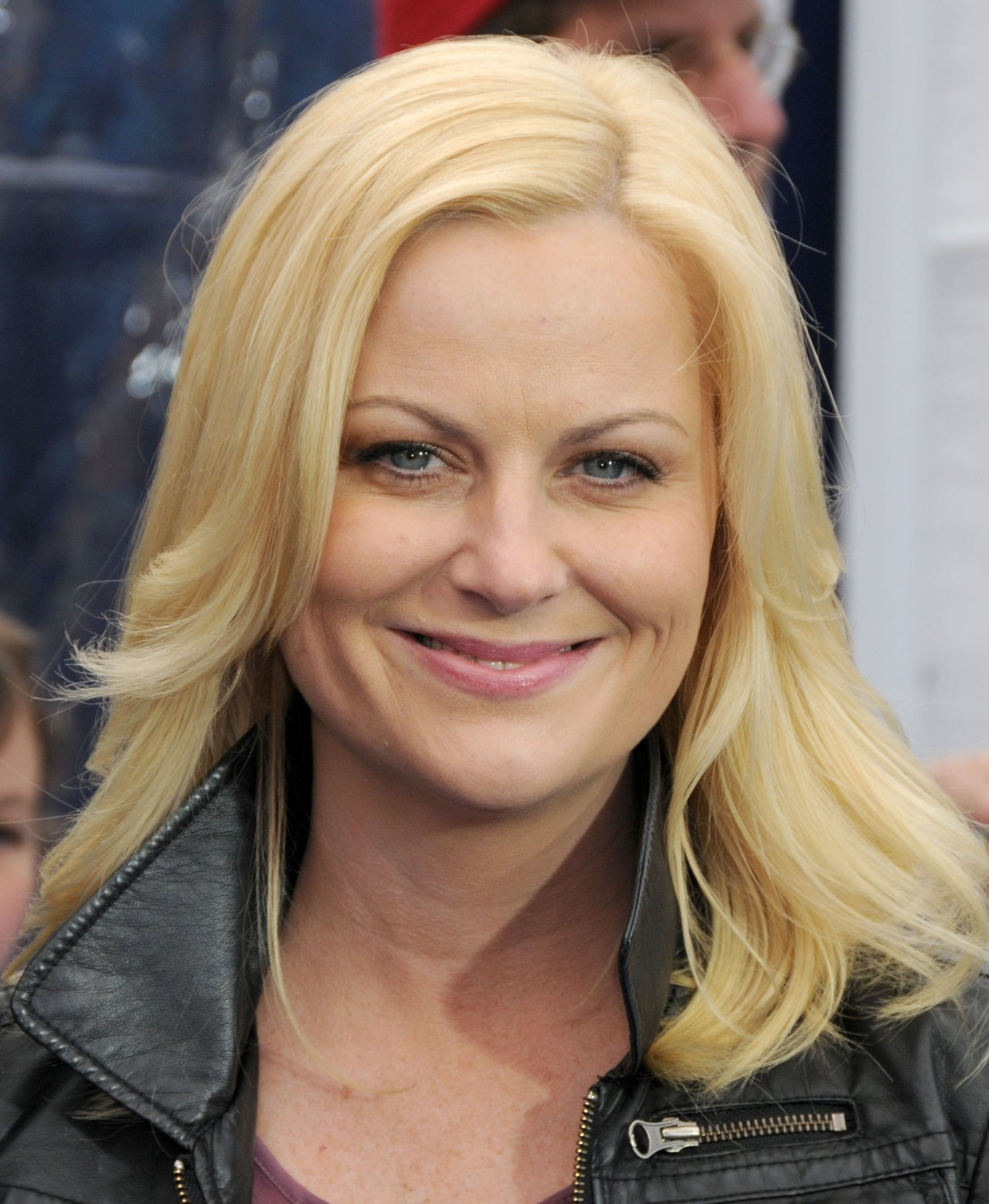 Amy Poehler - Images Gallery