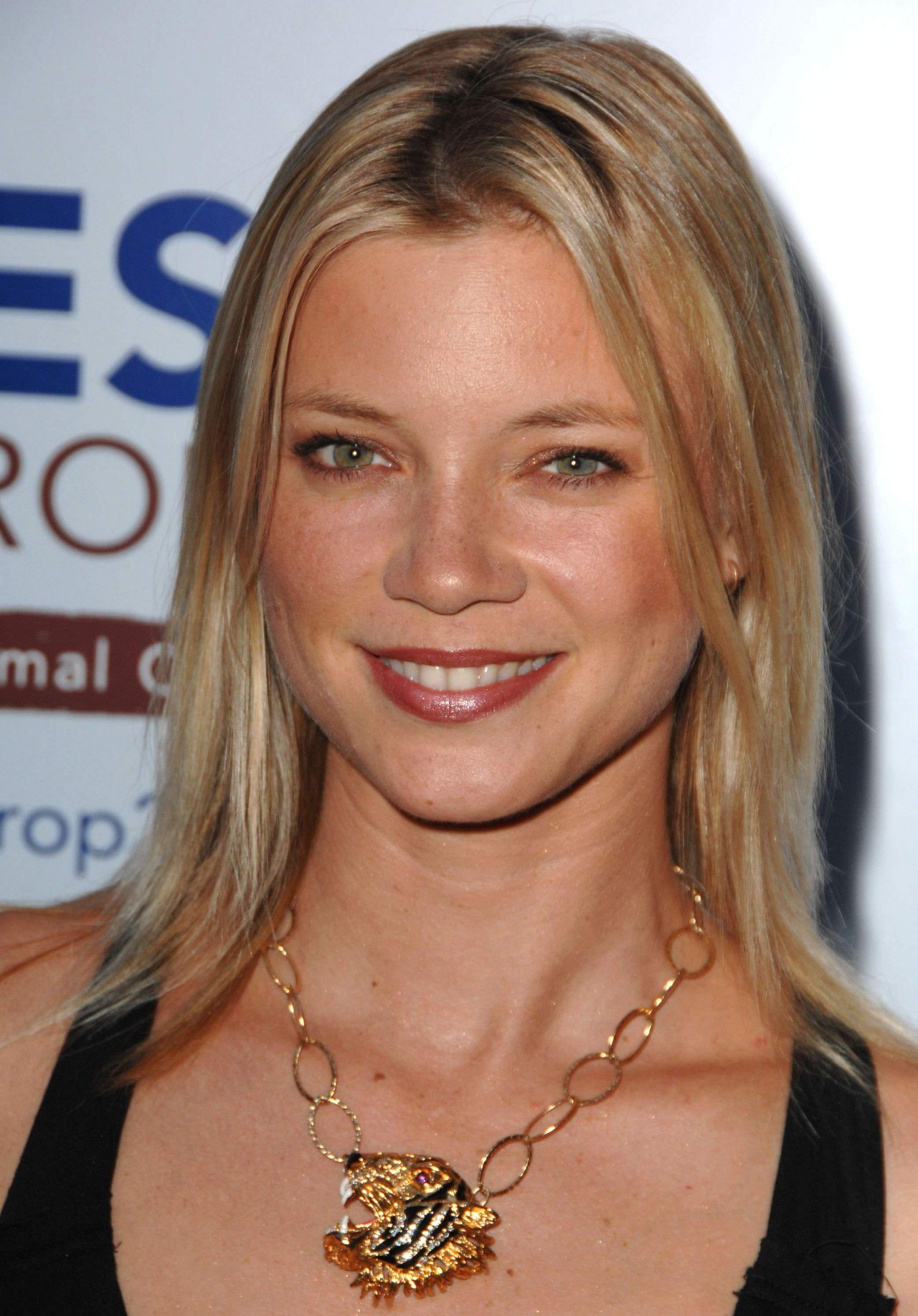 Amy Smart - Photo Set
