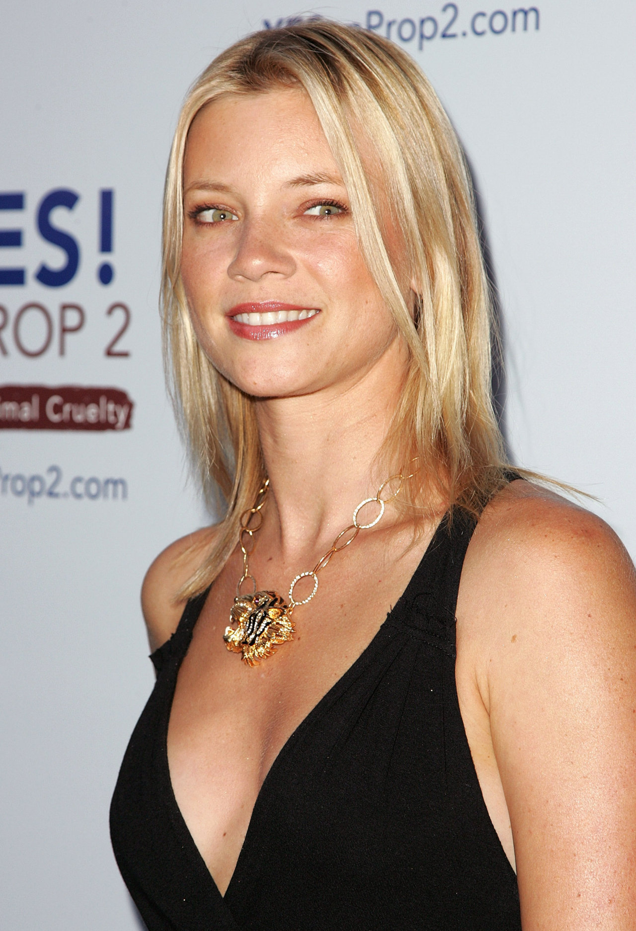 Amy Smart - Photo Colection