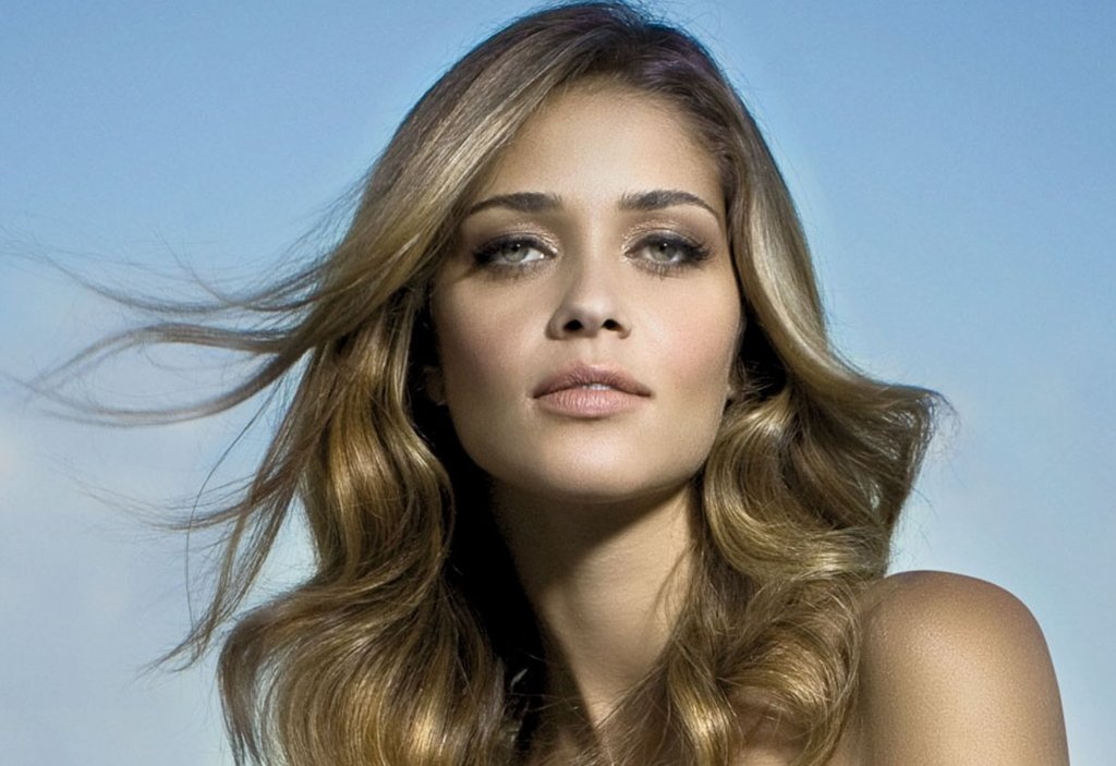 Ana Beatriz Barros wallpapers (32109). Best Ana Beatriz ...