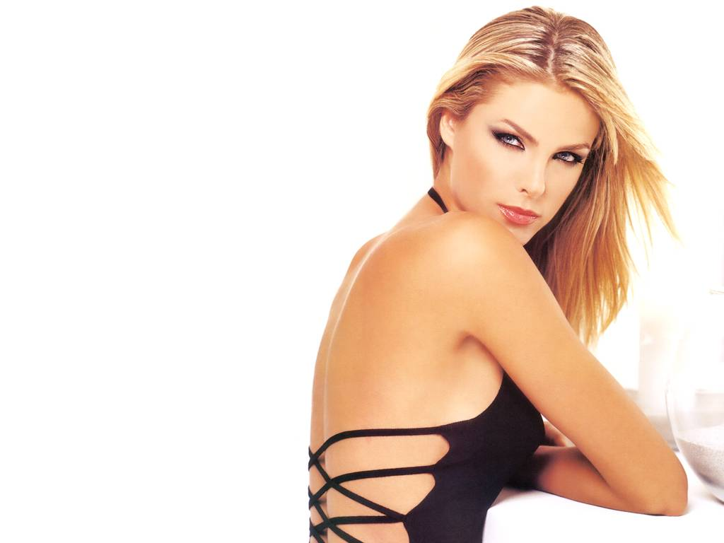 Ana Hickmann wallpapers (32258