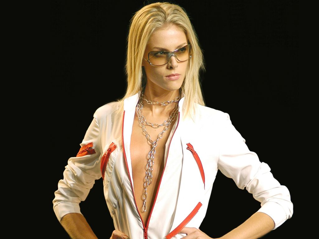 Ana Hickmann wallpapers (32267). Best Ana Hickmann pictures Alicia Keys