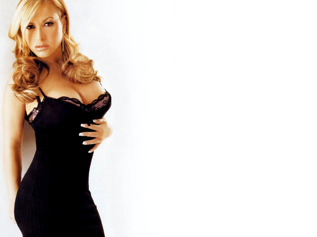 Anastacia - Picture Colection