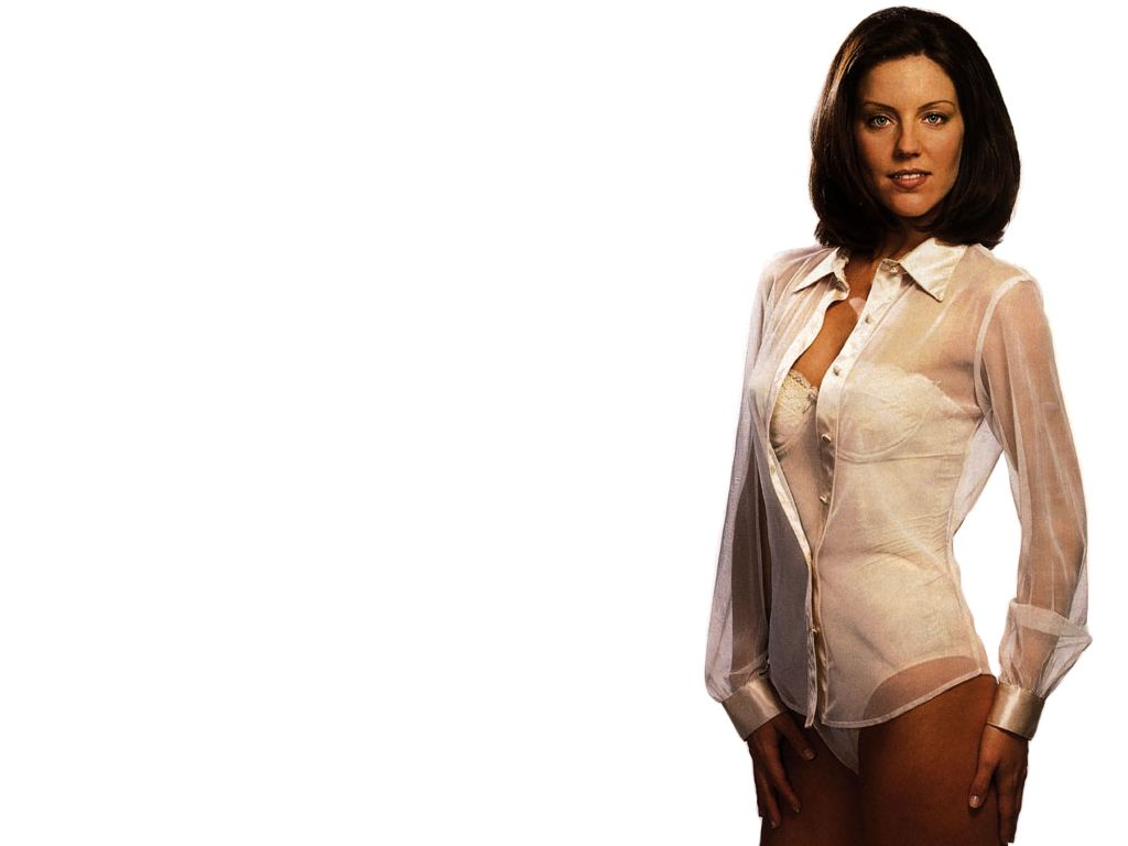 Andrea Parker wallpapers (2098)