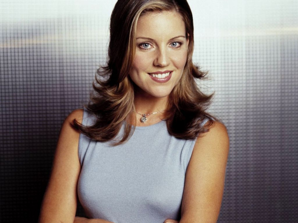 Andrea Parker wallpapers (33117)