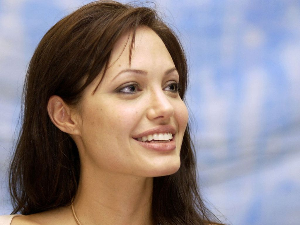 Angelina Jolie wallpapers  33354   Best Angelina Jolie pictures