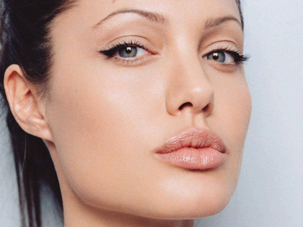 Angelina jolie wallpapers 33390