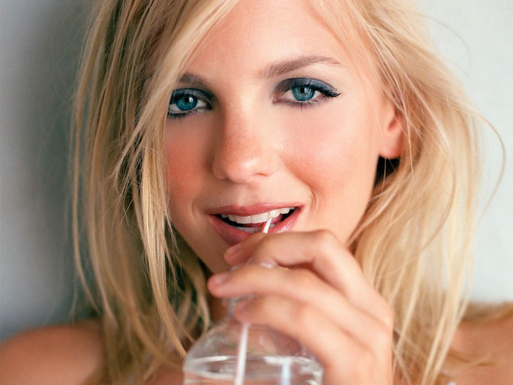 Anna Faris wallpapers (34542). Best Anna Faris pictures