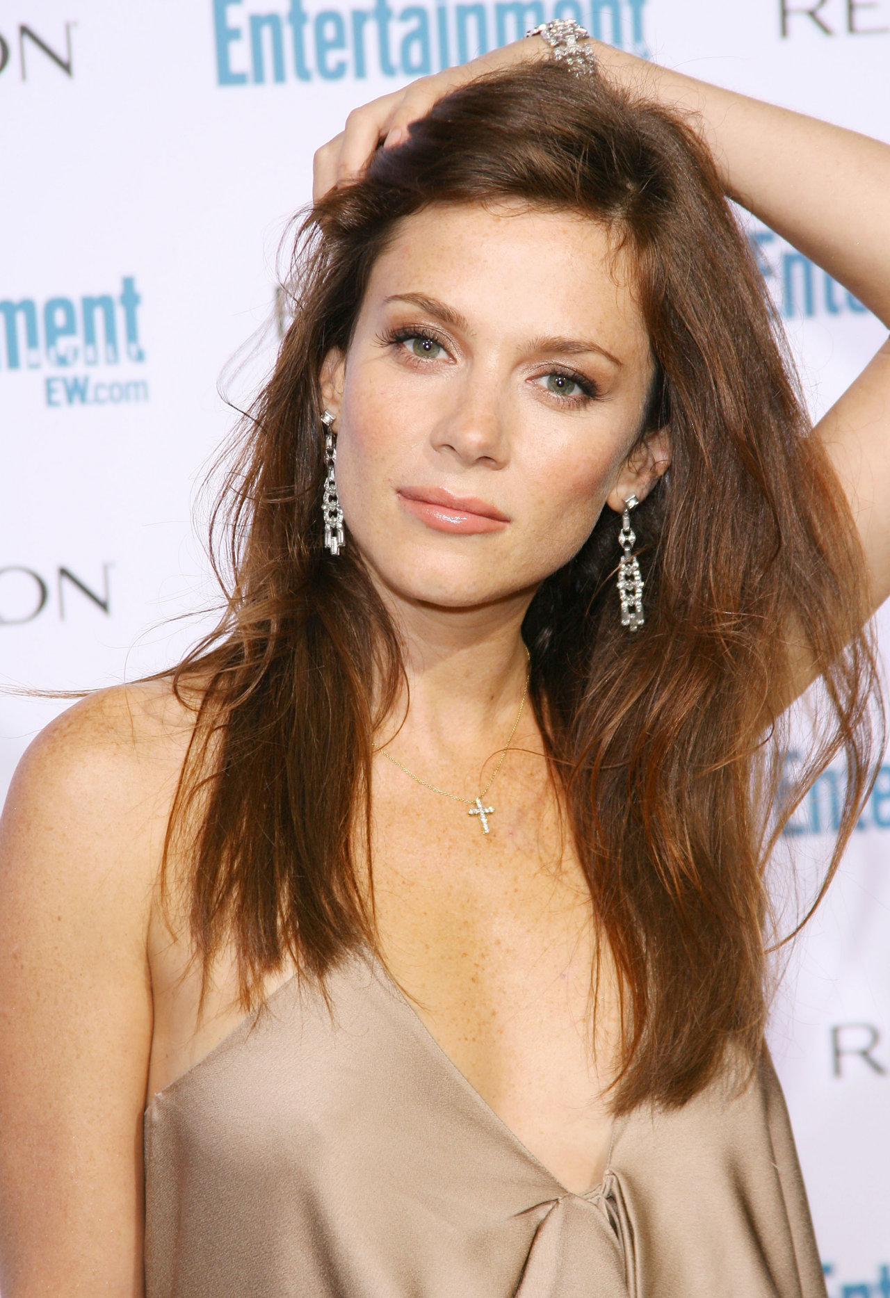 Anna Friel (born 1976) Anna Friel (born 1976) new picture
