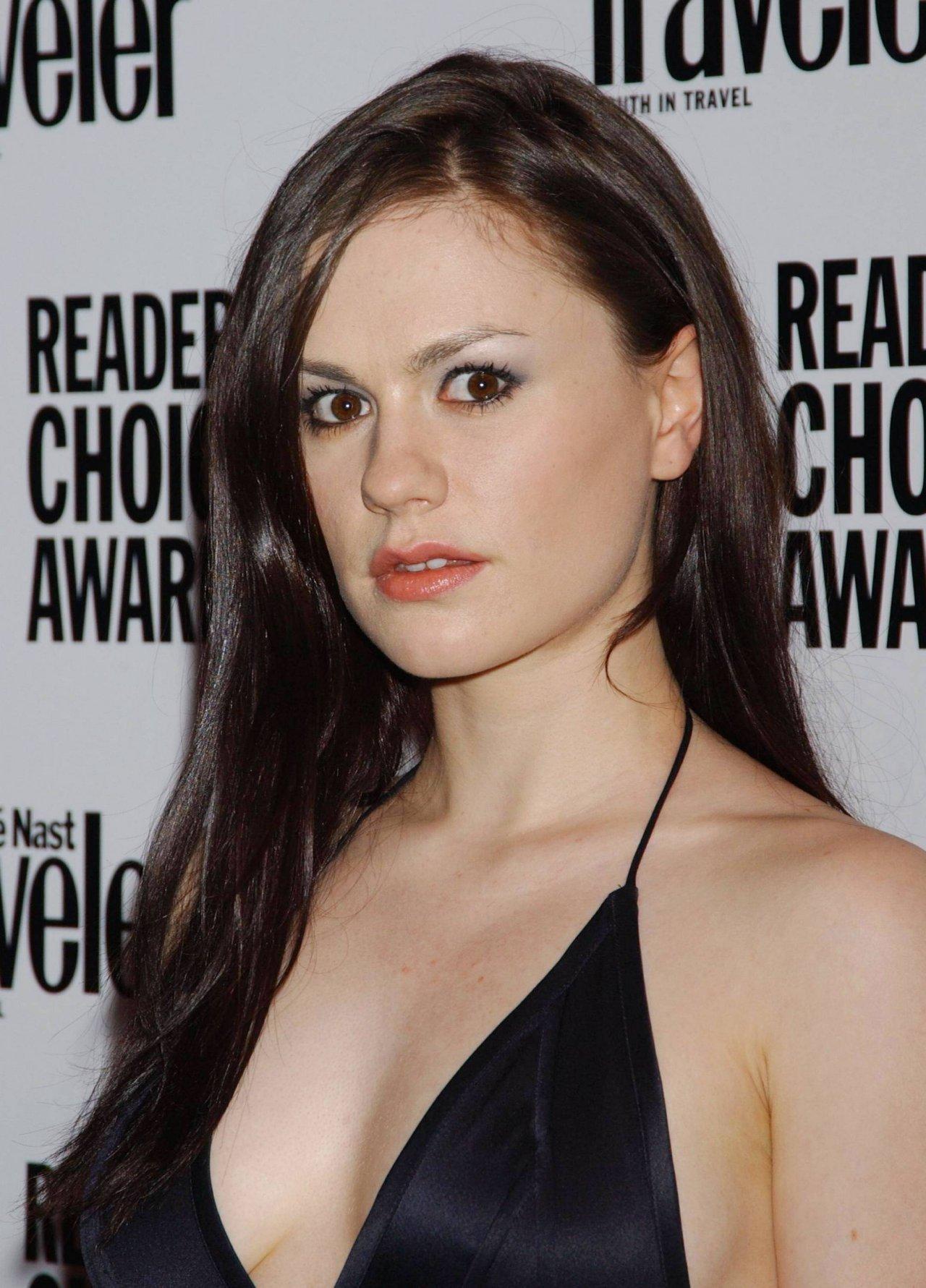 Leaked:Cecilia Ponce Nude