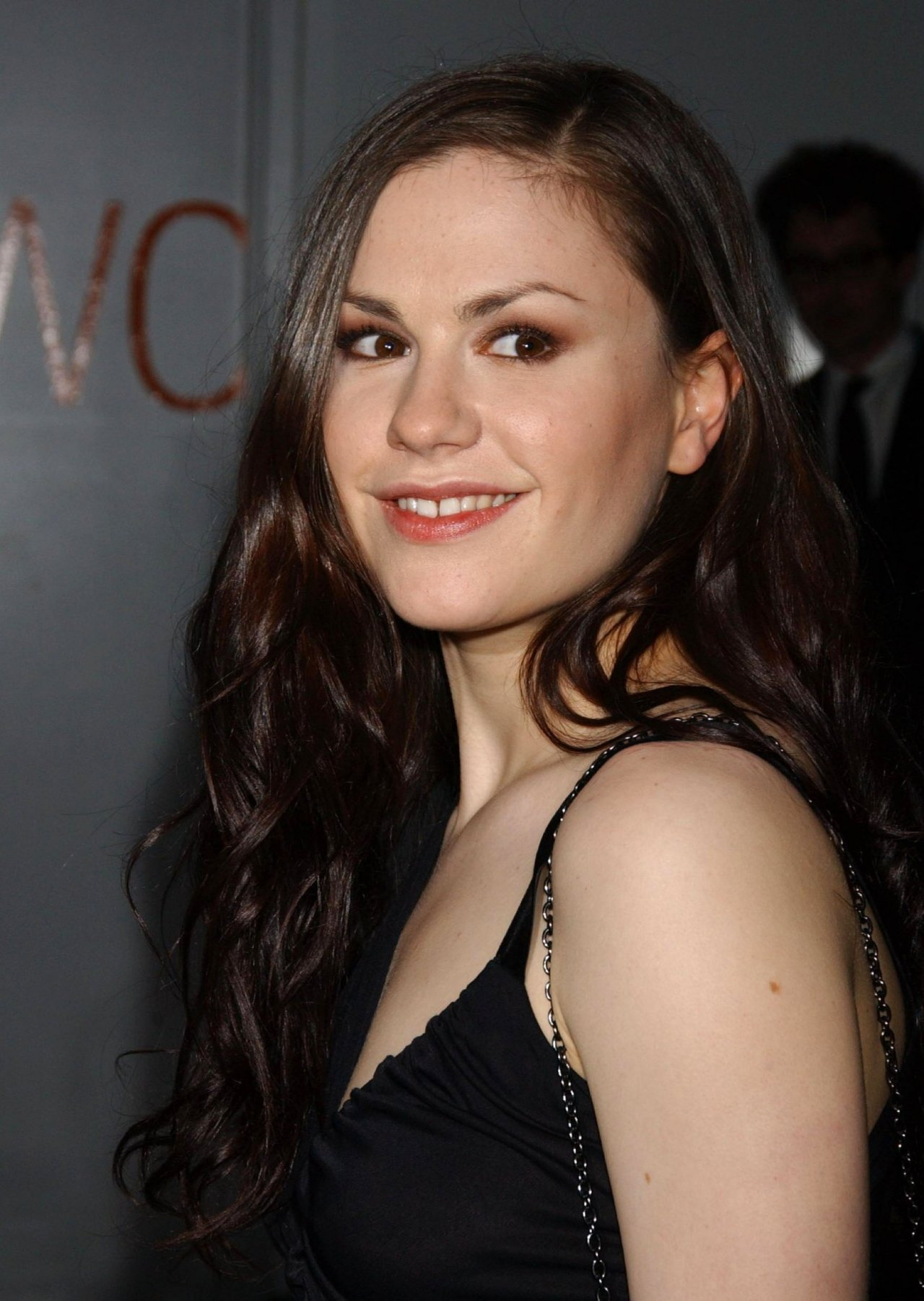 Anna Paquin wallpapers (35365). Best Anna Paquin pictures Anna Paquin