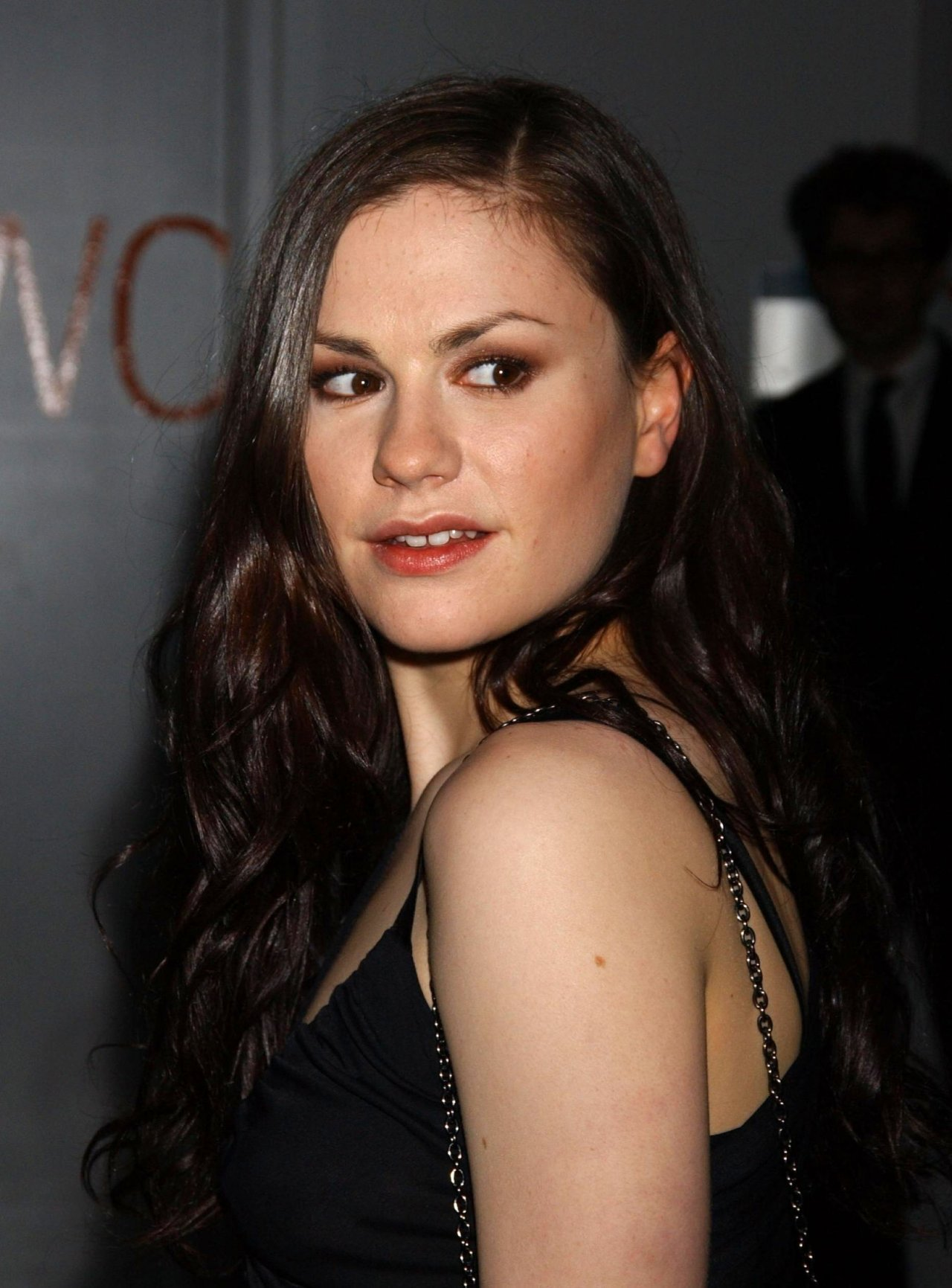 Anna paquin wallpapers 35384