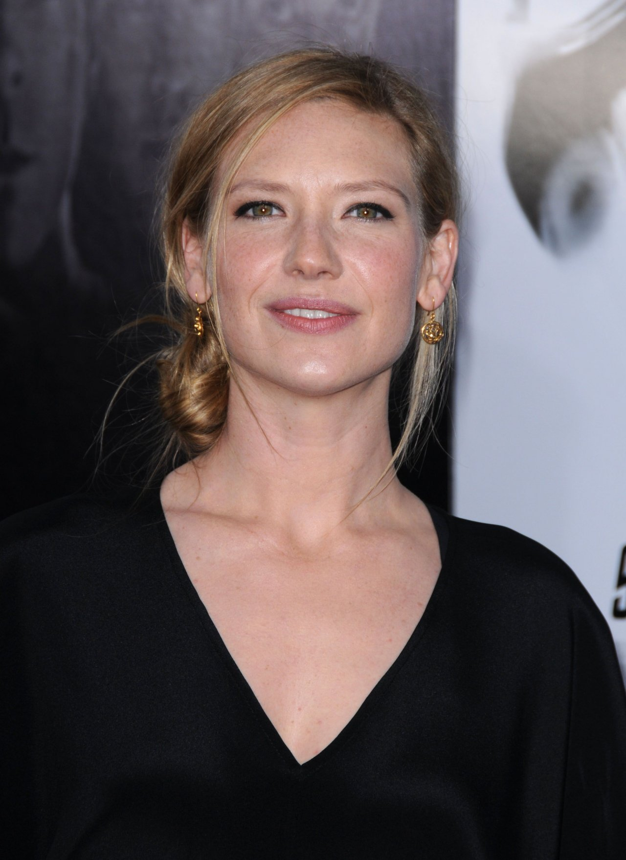 anna torv wallpapers (2529). best anna torv pictures