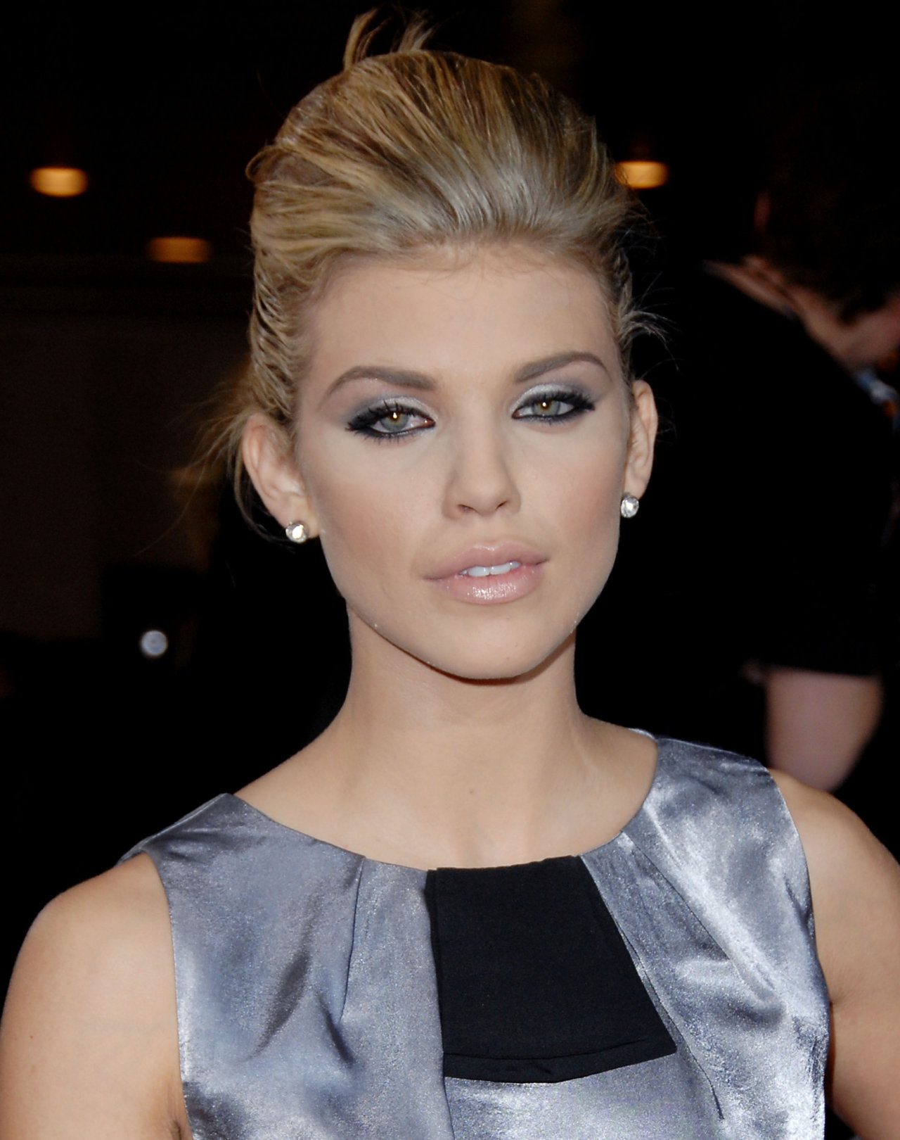 AnnaLynne McCord - Picture Hot