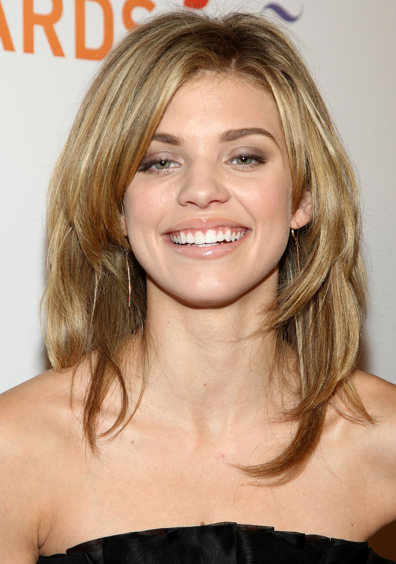 AnnaLynne McCord - Photo Actress