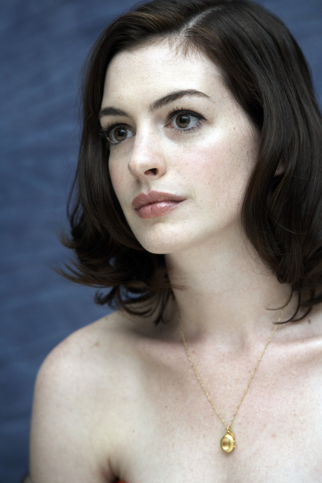 Anne Hathaway Wallpapers 35633 Best Anne Hathaway Pictures