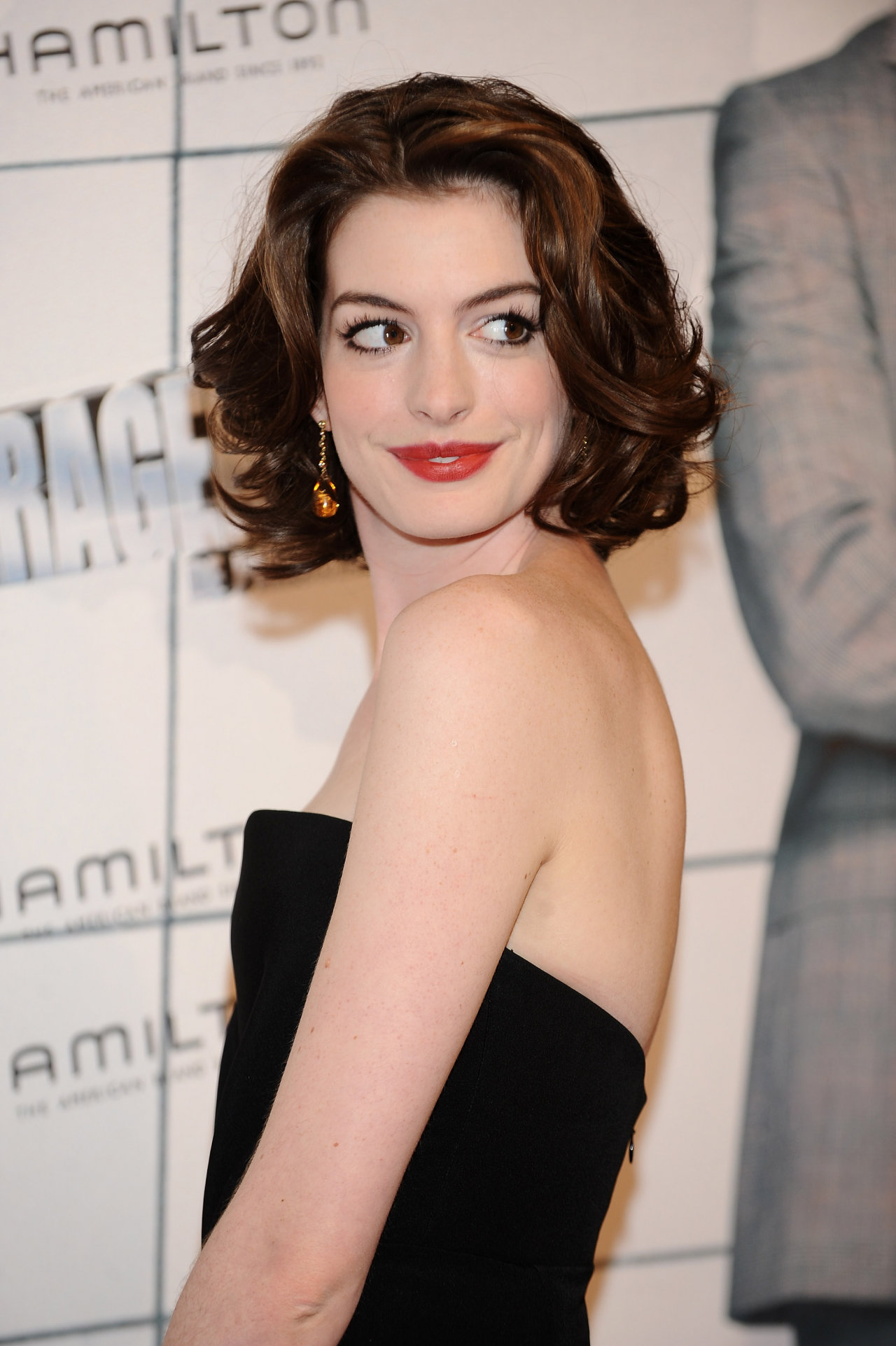 Anne Hathaway Wallpapers 35697 Best Anne Hathaway Pictures
