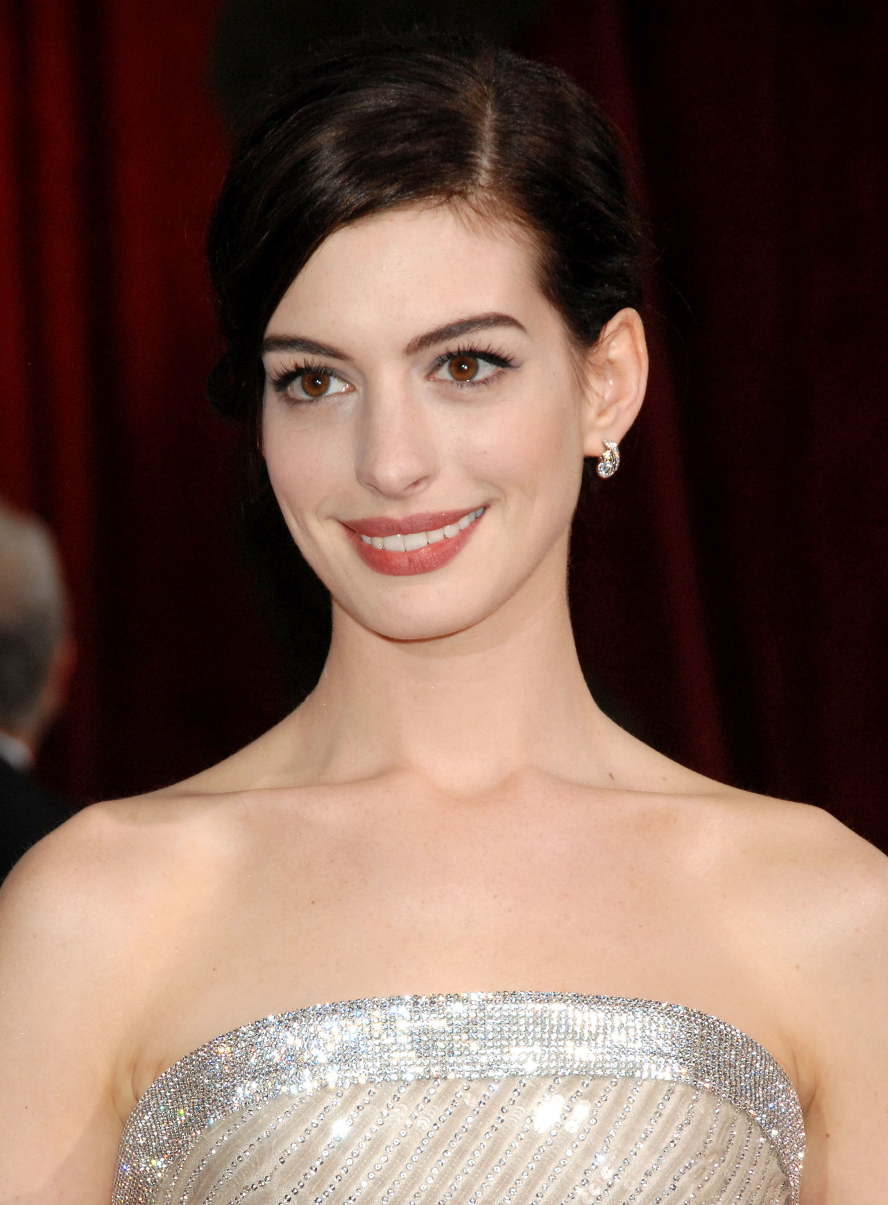 Anne Hathaway wallpapers (36104). Best Anne Hathaway pictures Anne Hathaway Shakespeare
