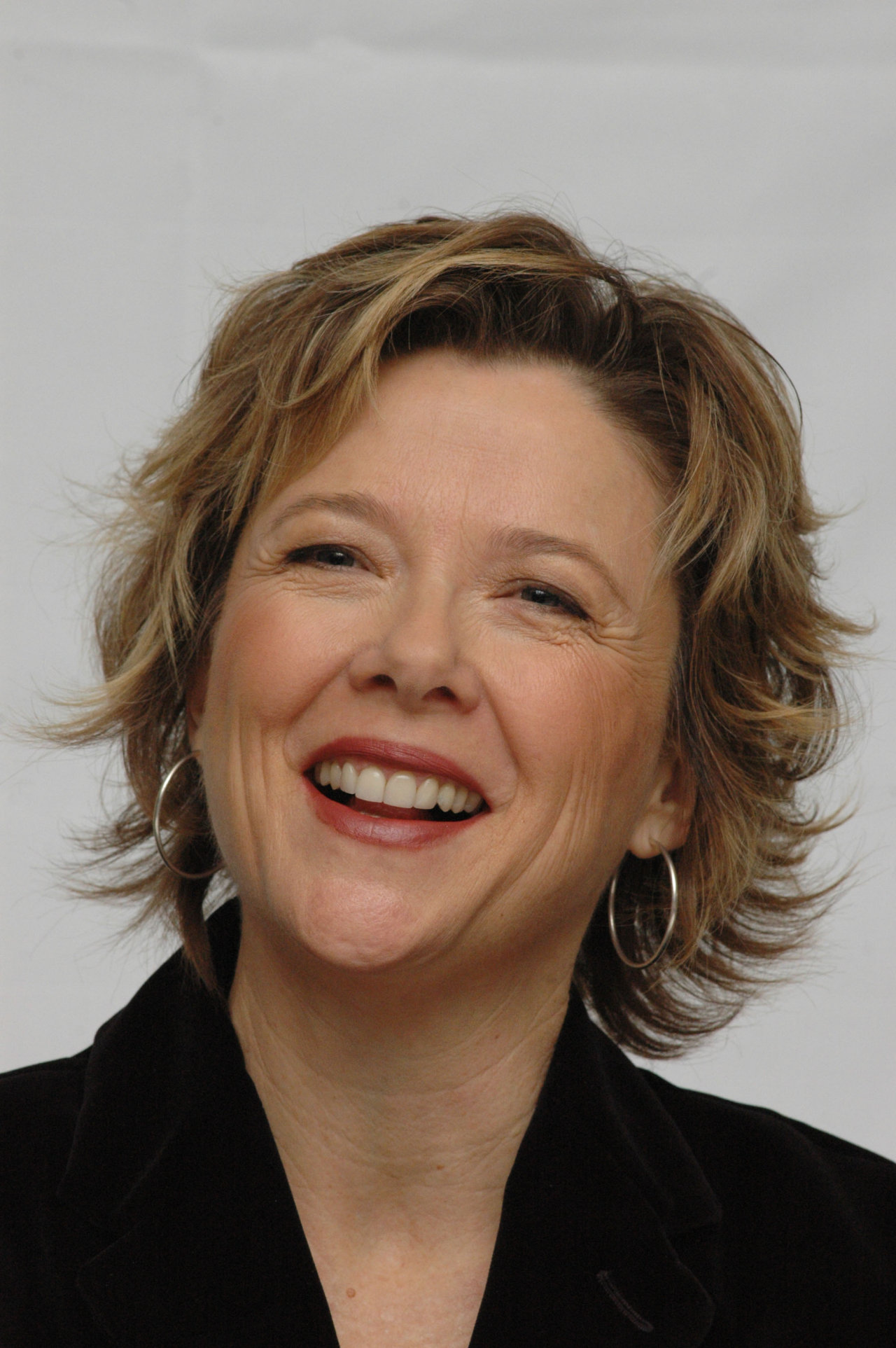 annette bening wallpaper - photo #4