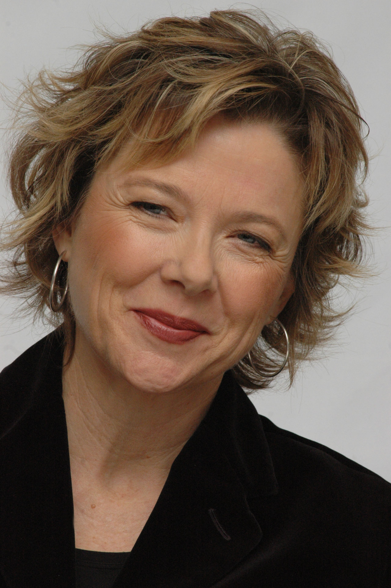 Annette Bening - Picture Gallery