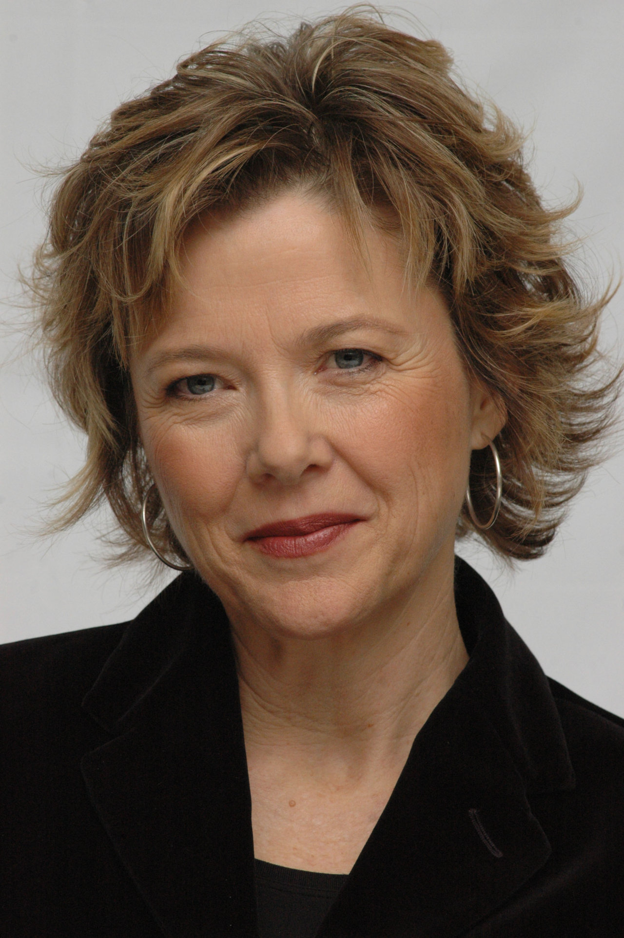 annette bening wallpaper - photo #2