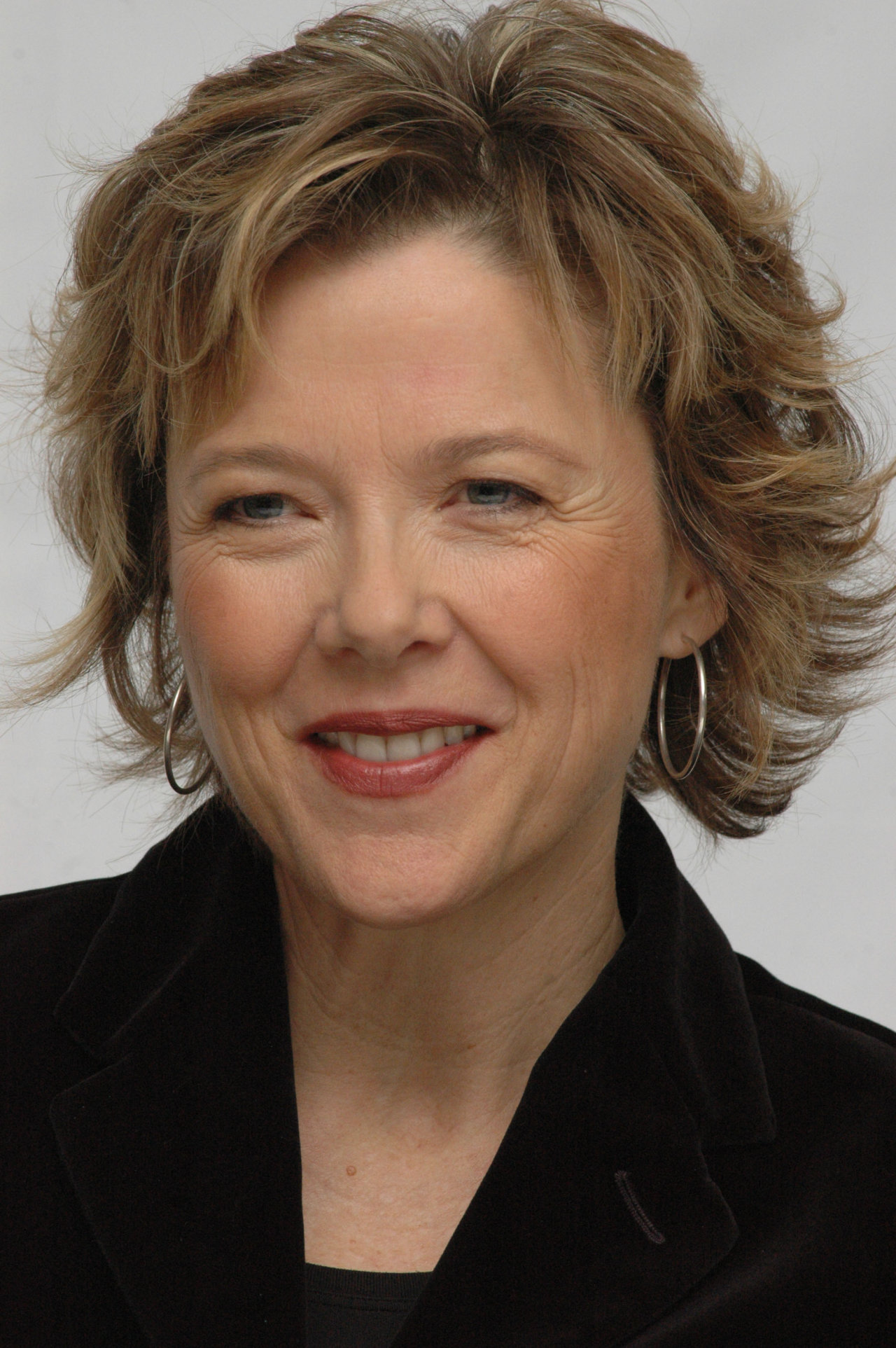 annette bening wallpaper - photo #8