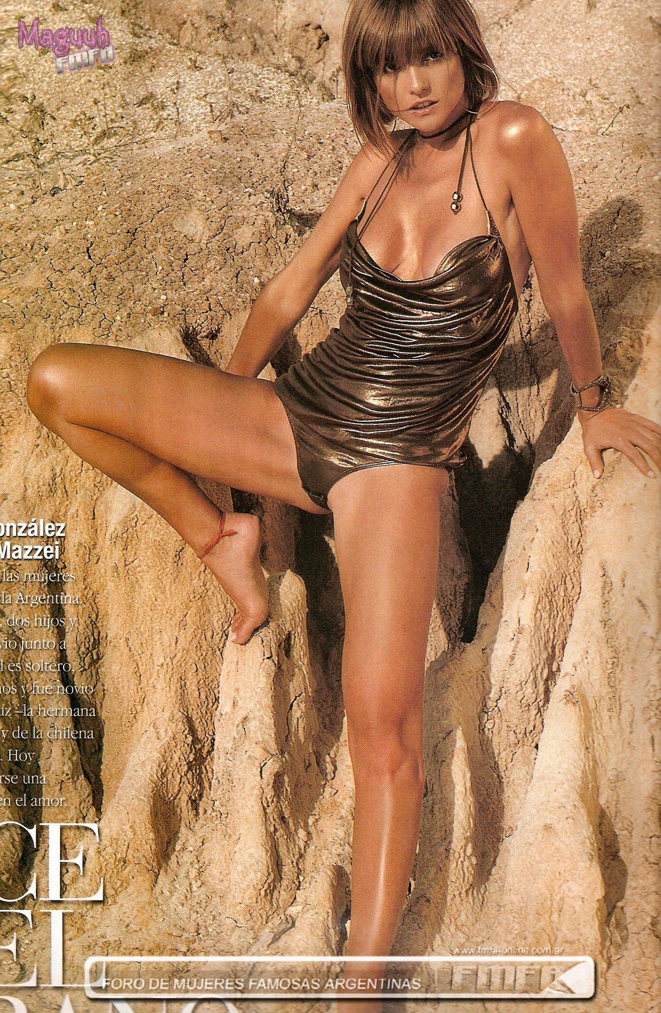 Angelina Jolie SEX Taking Lives  XVIDEOSCOM