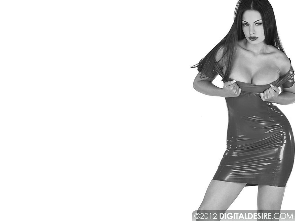 Aria giovanni wallpapers 2761 best aria giovanni pictures for Giovanni adams