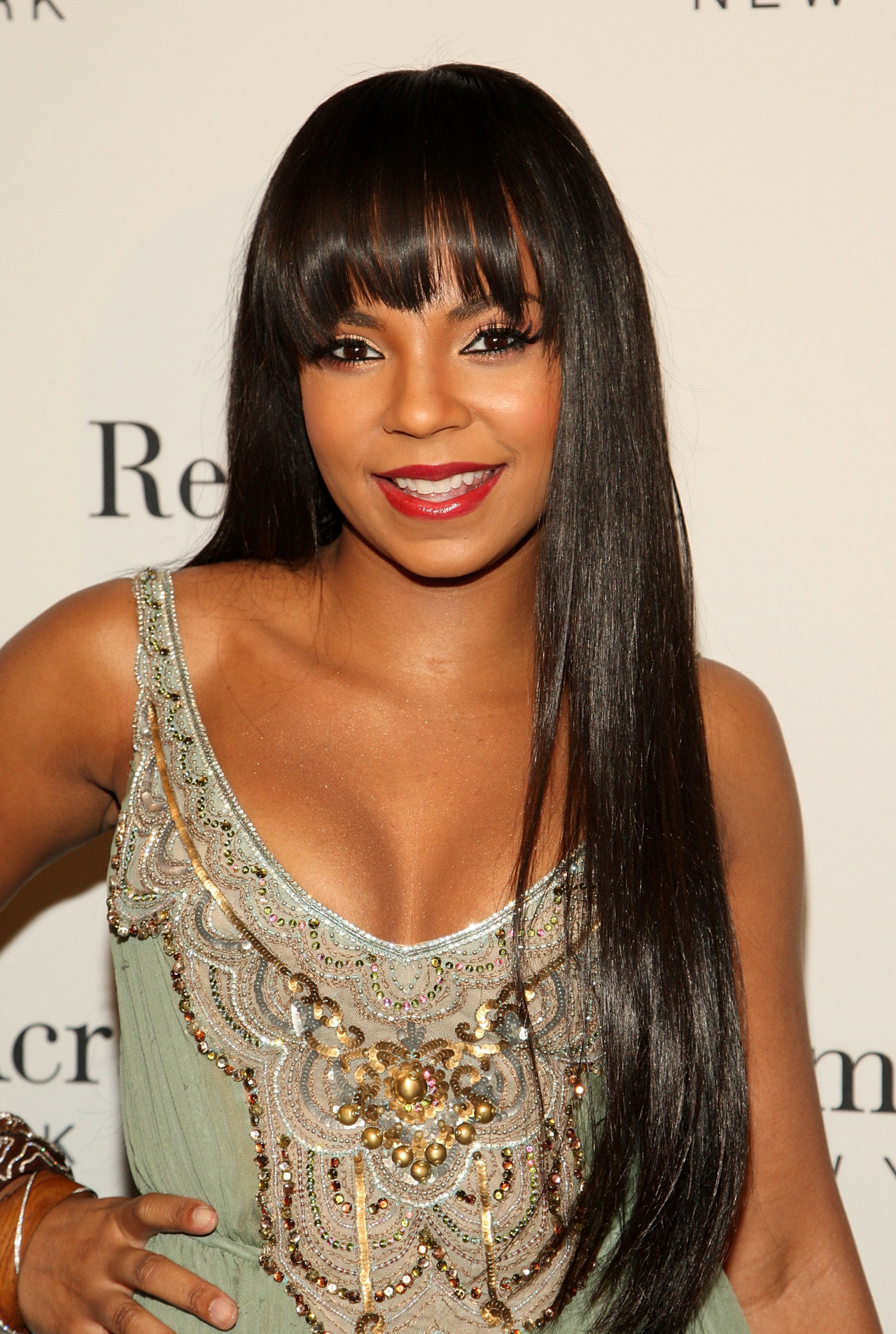 Ashanti Wallpapers 37121 Best Ashanti Pictures