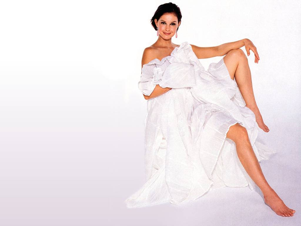 ASHLEY JUDD wallpapers (2926). Best ASHLEY JUDD pictures