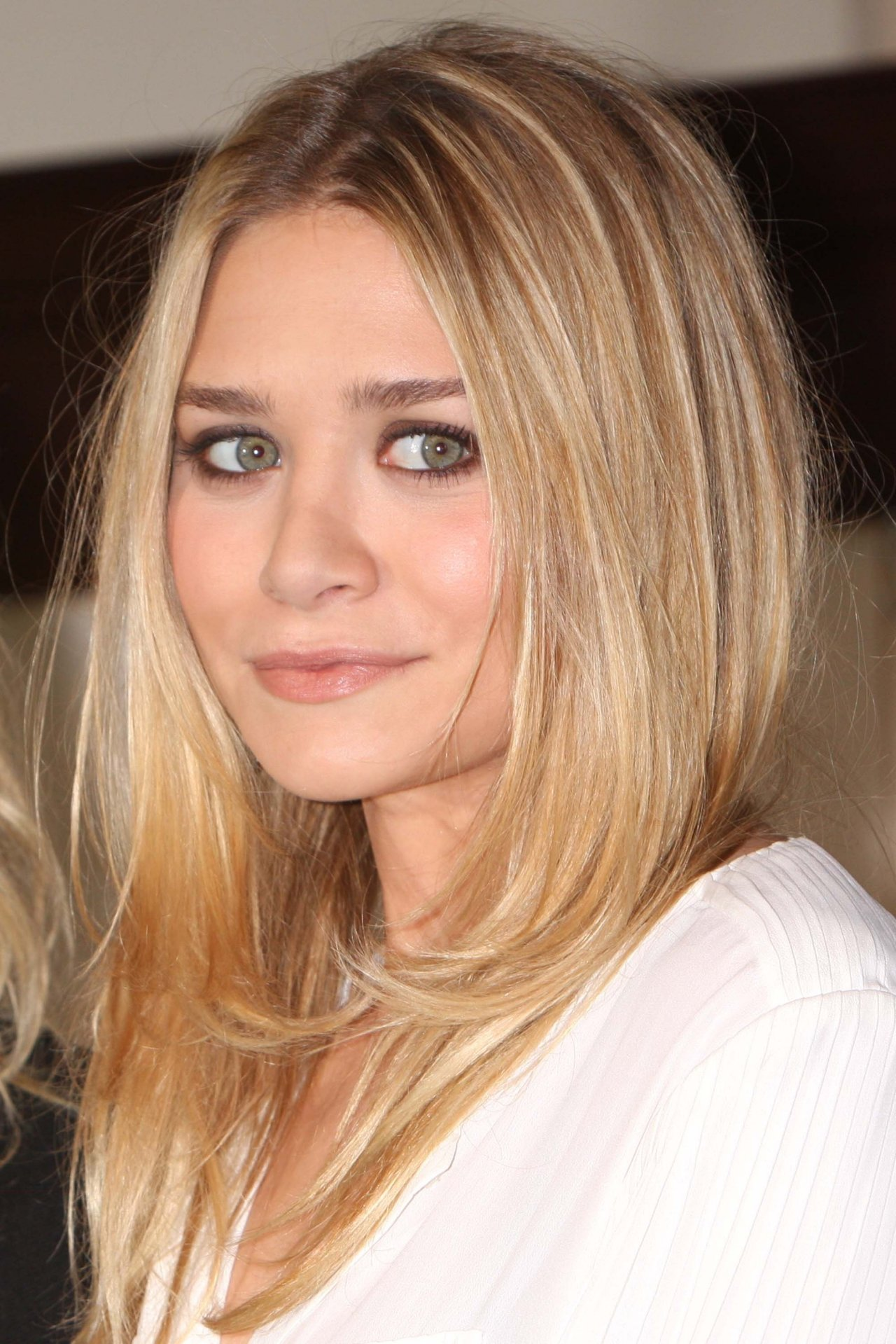 ashley olsen weddingashley olsen net worth, ashley olsen married, ashley olsen age, ashley olsen 2015, ashley olsen instagram, ashley olsen movies and tv shows, ashley olsen and mary kate, ashley olsen fiance, ashley olsen twitter, ashley olsen wedding, ashley olsen style, ashley olsen imdb, ashley olsen spouse, ashley olsen full house, ashley olsen house, ashley olsen dating history, ashley olsen now, ashley olsen fuller house, ashley olsen engagement ring, ashley olsen makeup