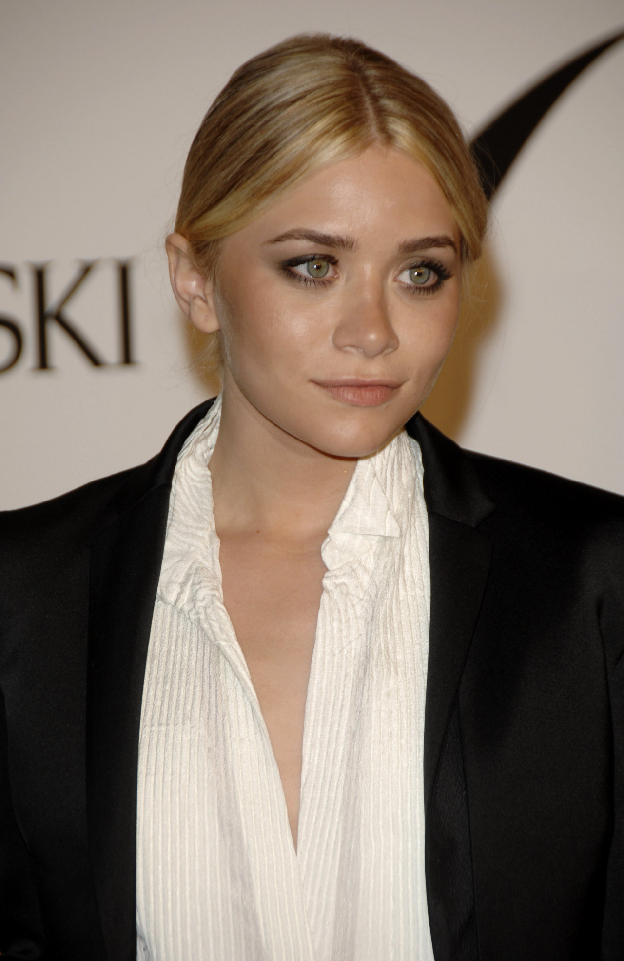 Ashley Olsen - Gallery Photo Colection