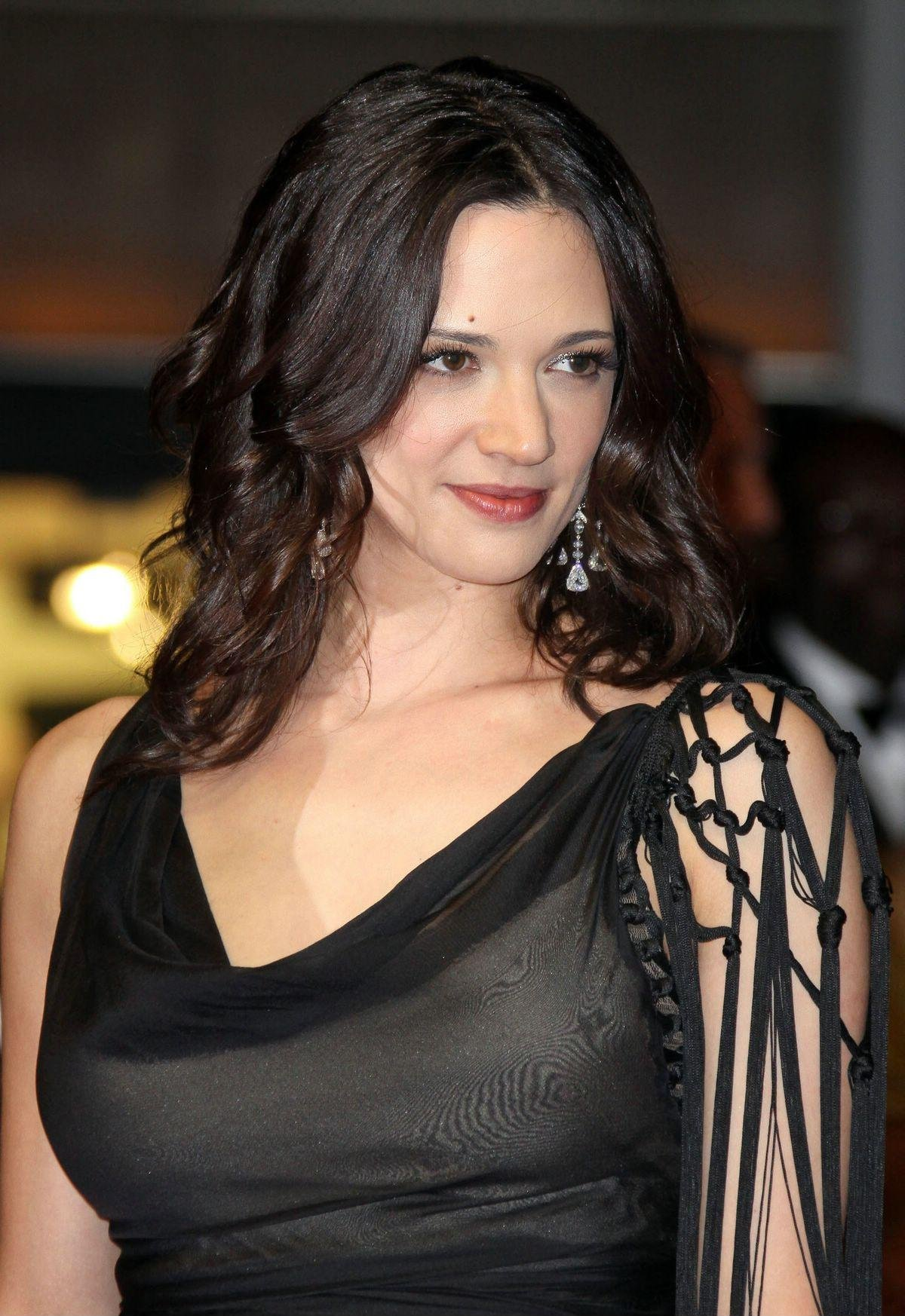 asia argento wallpapers (3024). best asia argento pictures