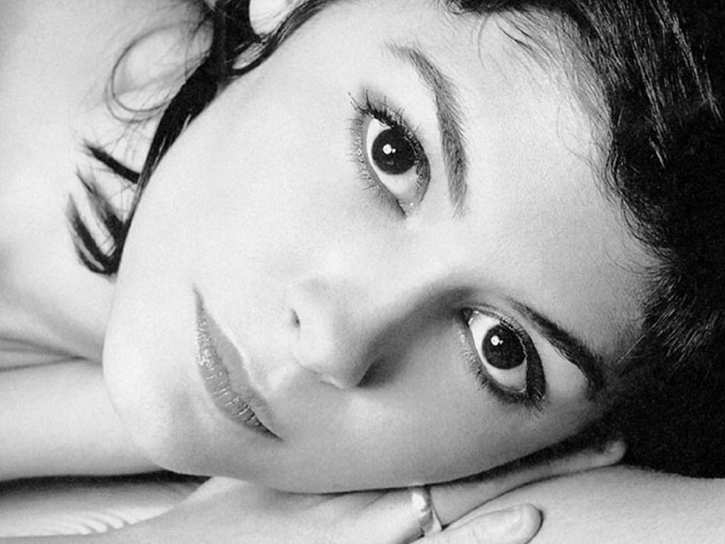 audrey tautou wallpapers (38739). best audrey tautou pictures