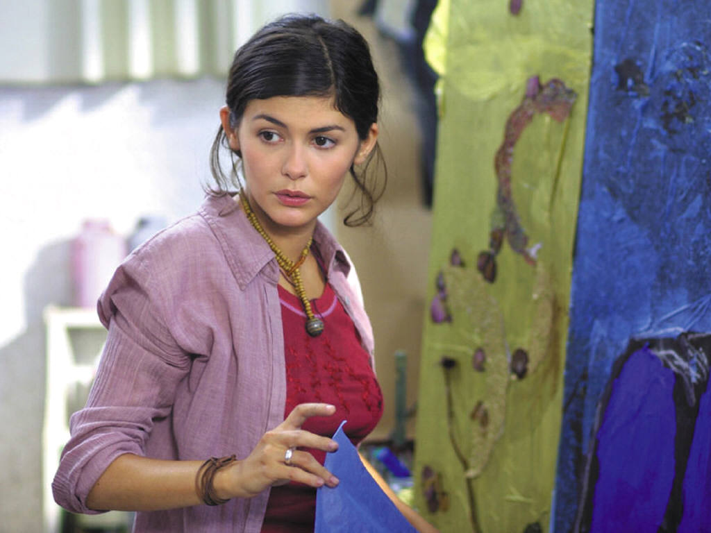 audrey tautou wallpapers (38747). best audrey tautou pictures